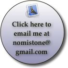 Email Naomi Stone at nomistone@gmail.com